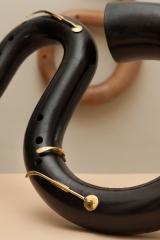 serpent_laiton_cuir